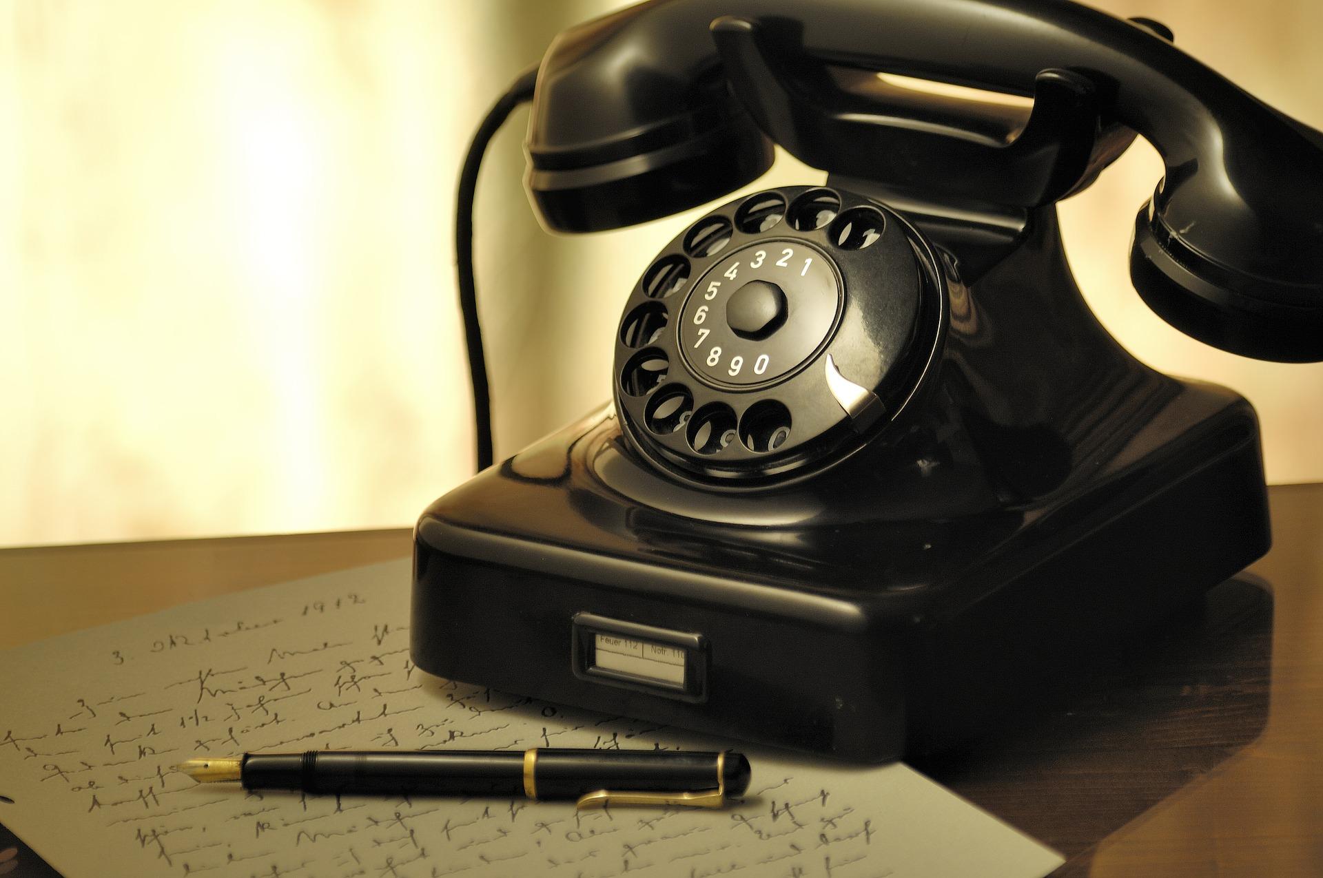 電話 番号 電報 Ntt