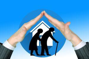 特別養護老人ホームとは、入所要件と費用を解説
