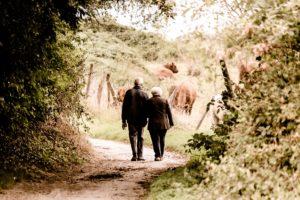 特別養護老人ホームに入所するための条件