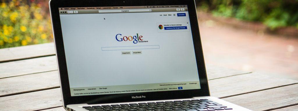 インターネットで弔電はカンタン、手軽に送ることができる